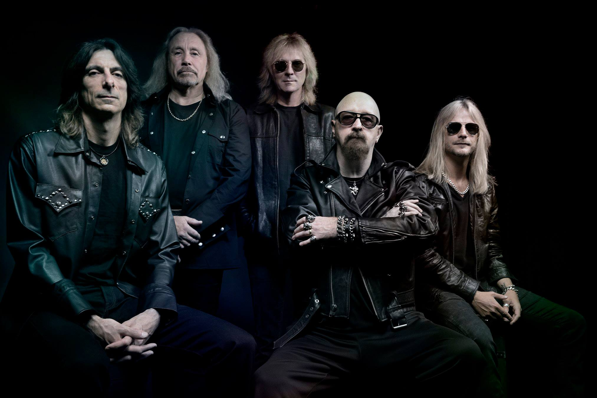 Nuevo video de Judas Priest
