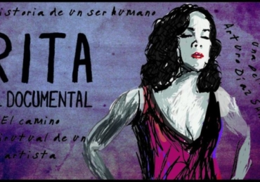 Rita El Documental