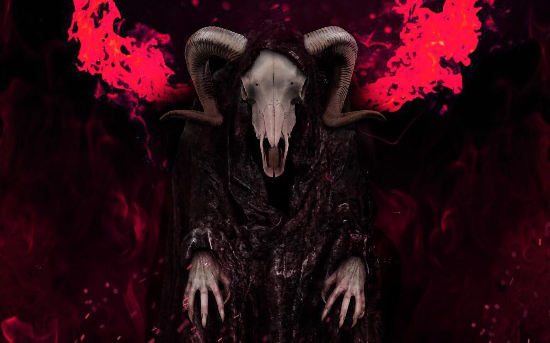 Metal Devastation México llega a CDMX como una opción más de festivales de música extrema