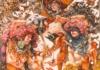 Baroness presenta su nuevo álbum en CDMX