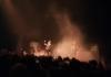 Metal Devastation México: Brutal y devastadora primera edición