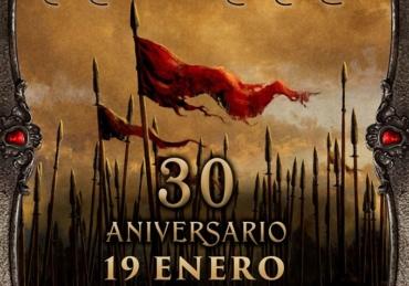 Haggard 30 Aniversario • C3 Stage • GDL