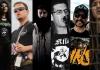 Diez videos que marcaron el Metal Mexicano en 2019