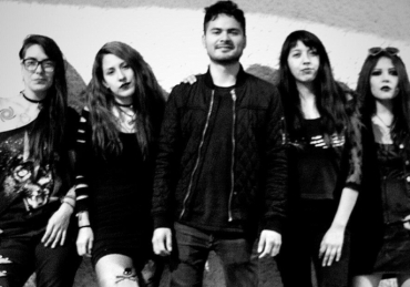 """Detención arbitraria a Las Fokin Biches inspiró su nuevo sencillo """"Puerkos"""""""
