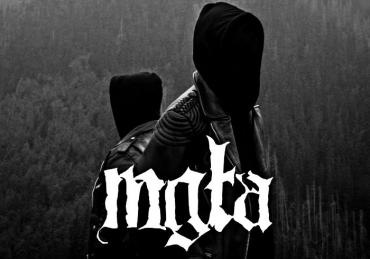 [POSPUESTO]  Mgła • Foro Indie Rocks • CDMX
