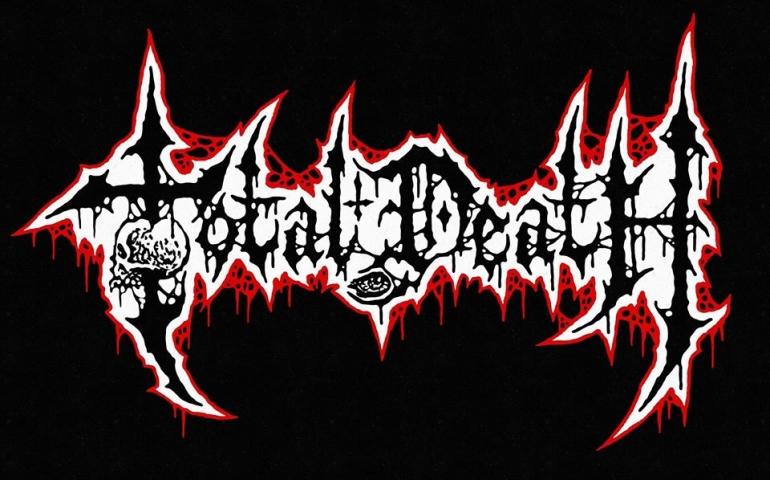 """Cuatro días de metal extremo en el """"Total DEATH Over México III"""" este fin de semana"""
