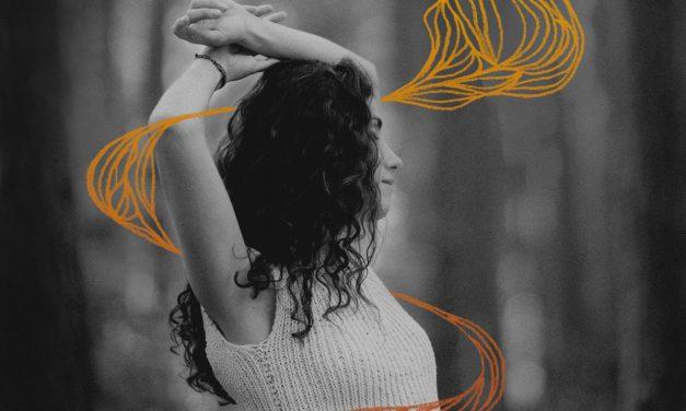 Moncaya presenta «Leré», un tema que nos transporta hasta nuestras raíces