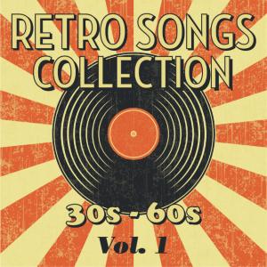 retro_songs_collection