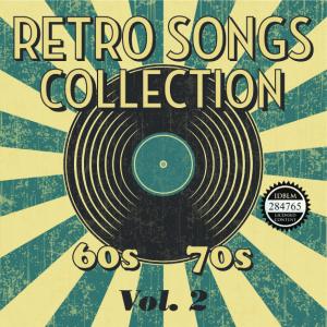 retro_songs_collection-_vol._2
