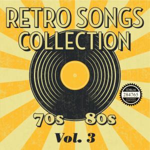 retro_songs_collection-_vol._3