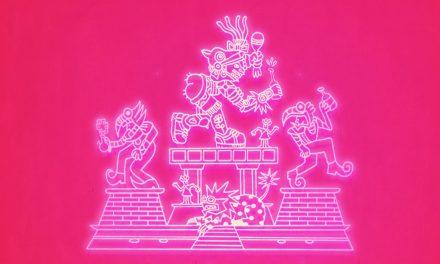 El Instituto Mexicano del Sonido y Kay presentan remix de «El Antídoto» ft La Perla