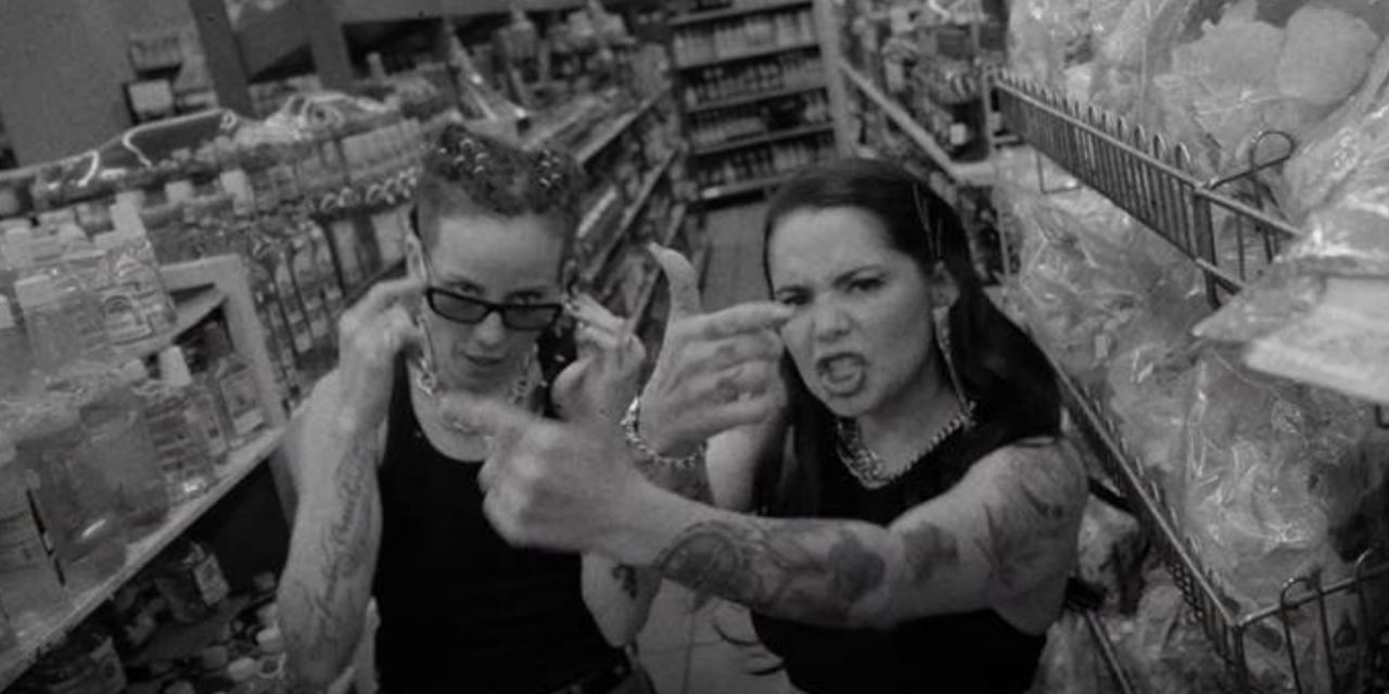 Hispana presenta su nuevo álbum «Mujer de Fuego»